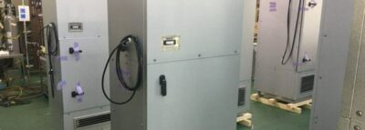 精密板金加工 配線組立.comが提案する筐体設計におけるポイント
