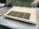 天井埋め込み型エアコン用 カセットパネル