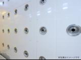 消臭用エアシャワー機 ODM/OEM製造