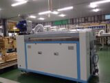 シートメタル洗浄機 OEM製造